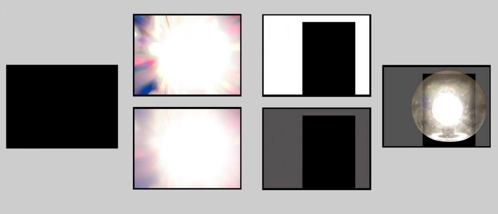 light_h