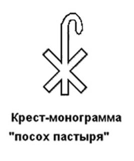 meditatio_kr