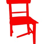 http://www.dreamstime.com/royalty-free-stock-image-old-chair-image24518976